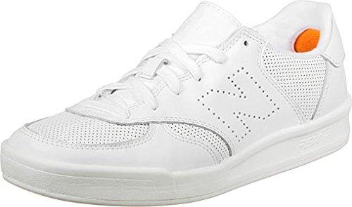 New Balance CRT300 Calzado Blanco