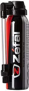Zefal Repair Spray Anti Pinchazos