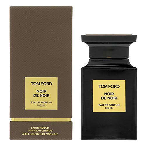 Tom Ford Private Blend Noir De Noir Eau De Parfum Spray Edp 3.4 Fl / 100 Ml