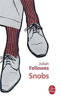 Snobs par Fellowes