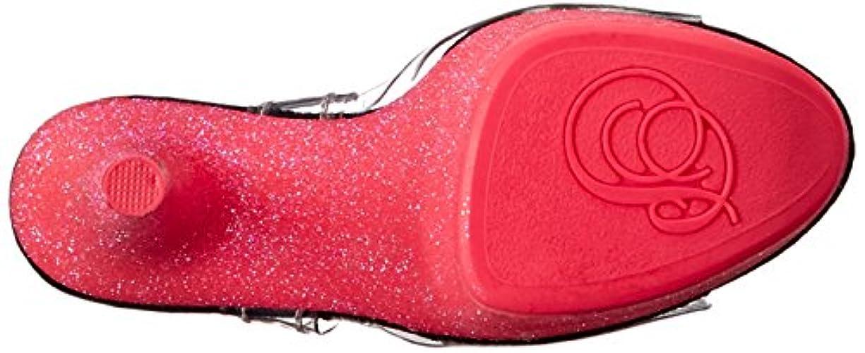 Sandaali Miellyttäjä Naisten Flam808uvg Nhpg C Alusta X8q0aX