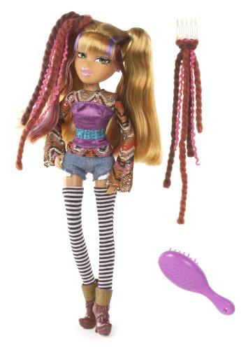 bratz-twisty-style-doll-yasmin