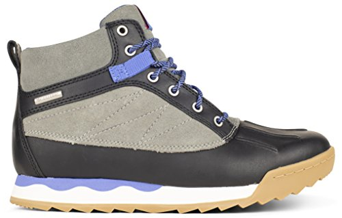 Pictures of Forsake Duck - Women's Waterproof Leather Performance 1