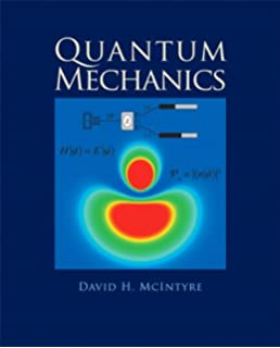 An introduction to thermal physics daniel v schroeder quantum mechanics quantum mechanics david mcintyre fandeluxe Images