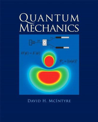 Top 6 recommendation quantum mechanics paradigm 2020