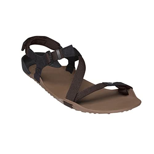 Xero Shoes Z-Trek Minimalist Sandal Barefoot Hiking Trail Running Sport