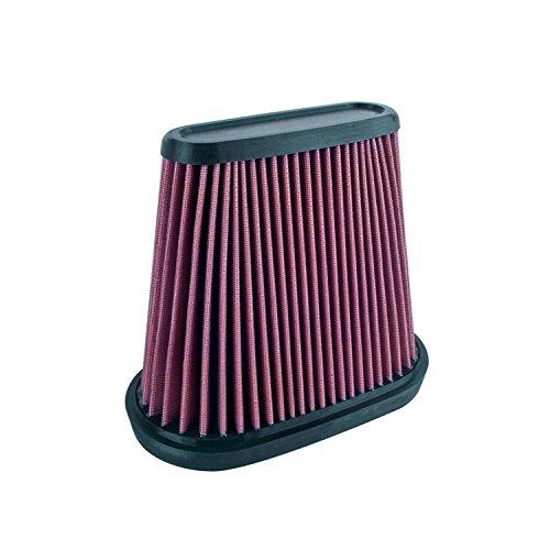 Airaid 860-162 Air Filter