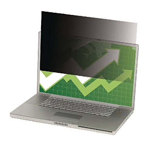 3M Privacy Filter for Widescreen Desktop LCD Monitor 22.0