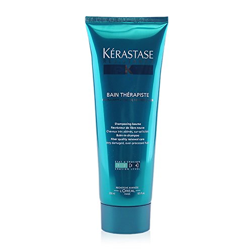 top 5 best kerastase green to purchase review 2017 product boomsbeat. Black Bedroom Furniture Sets. Home Design Ideas