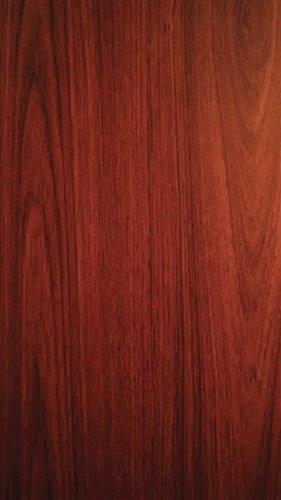 JWraps Wood Grain 1 E-Cigarette Protective Vinyl Skin Wrap for Pioneer4you IPV Mini 30 WATT MOD Vaporizer