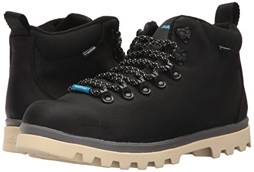 TrekLite Uomo Fitzsimmons native 42 Nero Boots Scarpe 8IwpnqUa