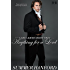 Anything for a Lord (Ladies Always Shoot First Book 4)