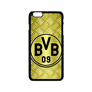Golden BVB 09 Bestselling Hot Seller High Quality Case Cove Hard Case For Iphone 6