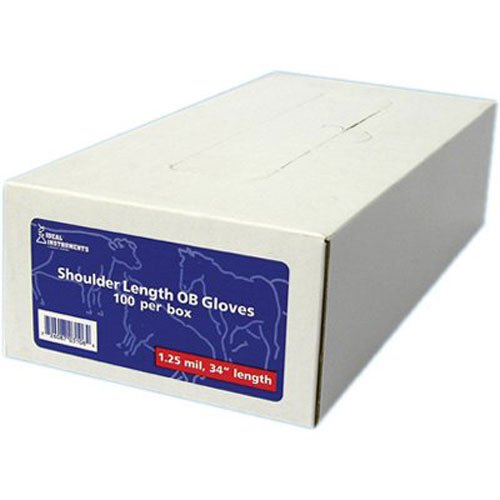 neogen-ideal-043-3106-086033-shoulder-length-disposable-ob-glove-100-piece-box