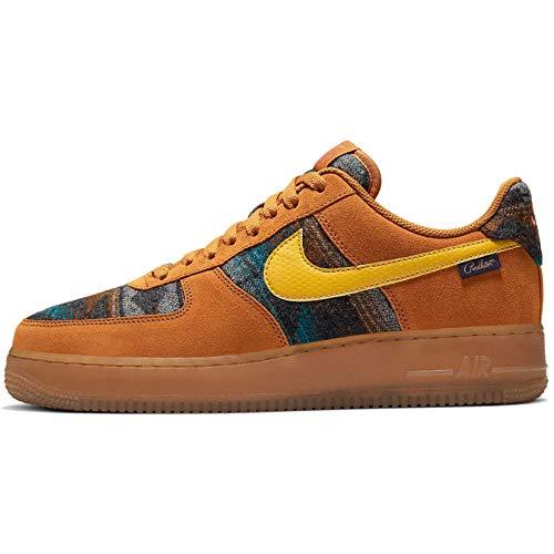 Nike Air Force 1 '07 N7 Mens Cq7308-700
