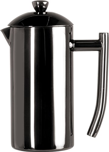 Frieling Usa frieling usa 153 wall stainless steel press coffee