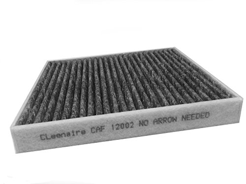 cleenaire-caf12002-the-most-advanced-protection-against-smog-bacteria-dust-viruses-allergens-gases-o