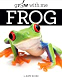 Frog, Kate Riggs, 1608182169