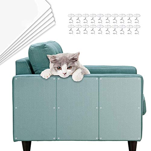 🥇 TaimeiMao sofá Anti-arañazos