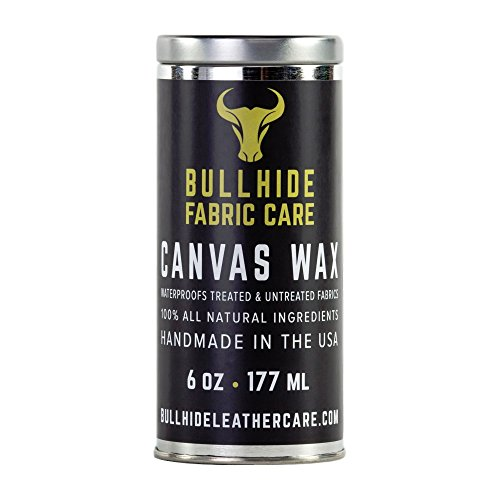 bullhide-canvas-wax-6-oz-all-natural-handmade-in-the-usa