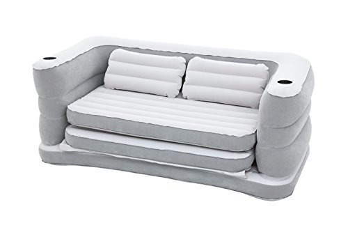 Bestway Multi Max II Inflatable Air Couch ...