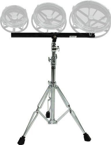 Remo Rototom 6300 Series Stand, 24