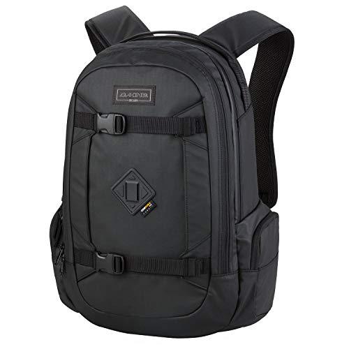 Dakine 10000761 Men's Mission 25L Backpack, Squall - OS