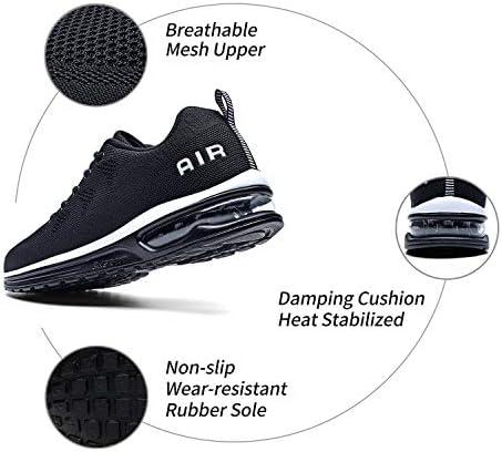 Air sport sneakers _image1