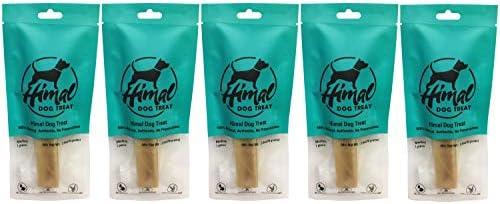 Medium Himal Treat Chews Piece product image