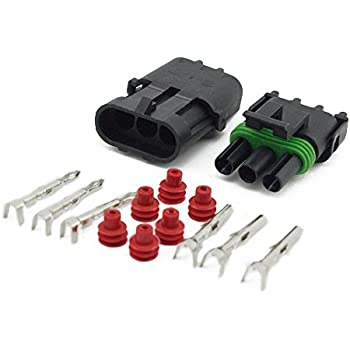 41%2B-elUMA0L._SL500_AC_SS350_ York Heat Wire Harness Kit on wire clothing, wire cap, wire connector, wire holder, wire antenna, wire ball, wire sleeve, wire lamp, wire nut, wire leads,