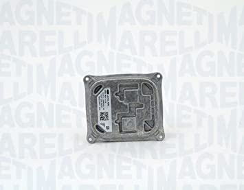 Magneti Marelli LRA900 - CENTRALITA LUCES LED LUCES LARGAS: Amazon.es: Coche y moto