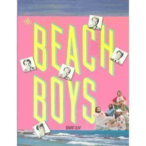 The Beach Boys ()