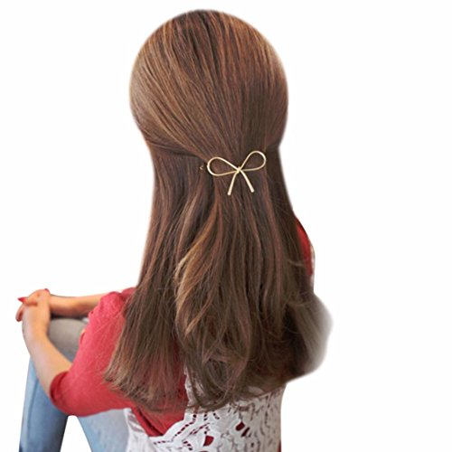 Hair-ClipSMTSMT-2017-Butterfly-Hairpin-Hair-Clips-Headdress-Hair-Accessories