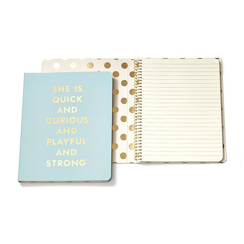 kate-spade-new-york-spiral-notebook-quick-and-curious