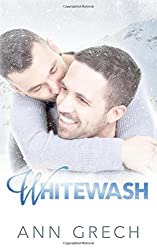 Whitewash (Unexpected) (Volume 3)