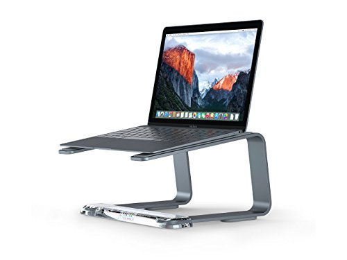 griffin-elevator-desktop-stand-for-laptops-space-grey-elegant-desktop-stand-for-laptops