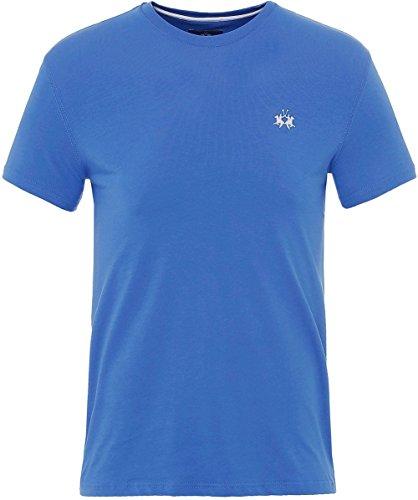 la-martina-mens-crew-neck-baptist-t-shirt-blue-l