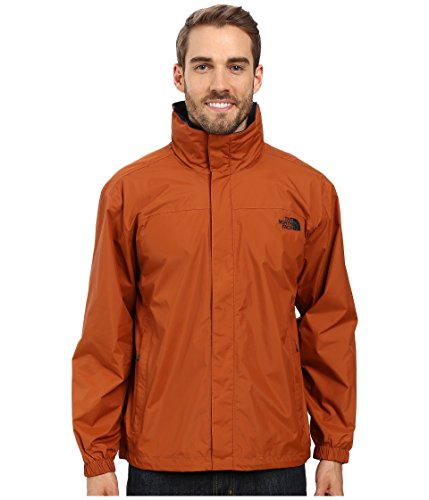 the-north-face-resolve-jacket-mens-gingerbread-brown-large