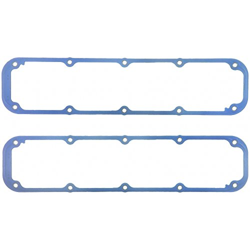 Fel-Pro VS 50419 R Valve Cover Gasket Set