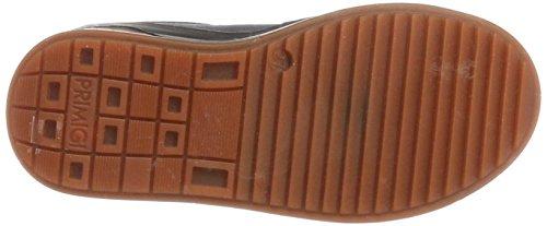 Garçon Bleu Gtx Primigi Chiaro Hautes blu navy Sneakers Psh 8191 awqX7
