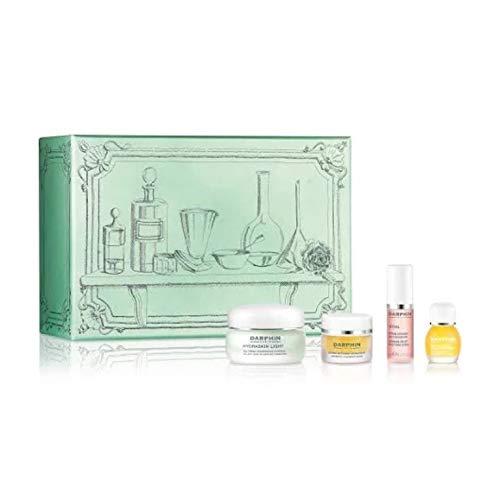 Darphin Paris Indulgent Bestsellers Skin Care Set, 4 Pieces