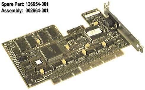 Compaq Part # 002664-001,