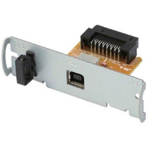 Epson UB-U05 USB Interface Card for TM-T88iv TM-T70 Receipt Printer