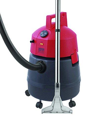 Thomas SUPER 30 S Waschsauger / 1400 Watt / mit Beutel / 30 Liter