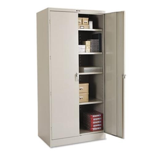 Amazon.com: Storage Cabinet, Unassembled, Light Gray 2470LGY: Industrial &  Scientific - Amazon.com: Storage Cabinet, Unassembled, Light Gray 2470LGY