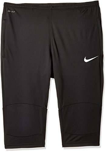 Nike Men's Synthetic Track Pants