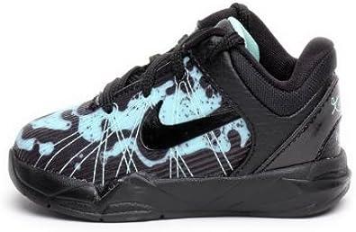 Nike Kids Kobe Vii Easter Mint Candy