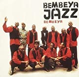 Bembeya by Bembeya Jazz National (2002-11-12)