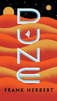 Dune by [Herbert, Frank]
