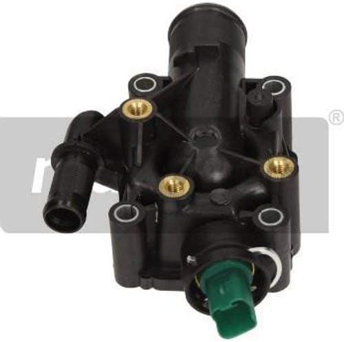 Maxgear Thermostat K/ühlmittel 18-0268